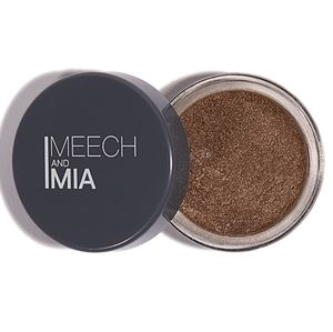 Meech & Mia Loose Eyeshadow